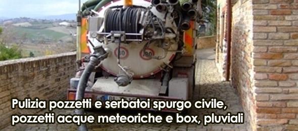 pozzetti-acque-meteoriche-e-box-pluviali